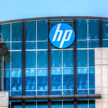 HP NZ stands behind its 'anti-competitive' product pricing request