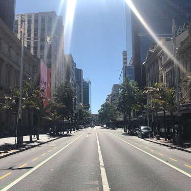 BRIAN GAYNOR: NZ GDP – Smashing all previous records