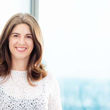 Another Meredith Connell partner exits