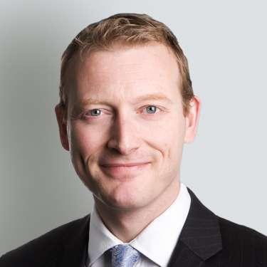 Market regulator blasts Australian 'culture of leaks'