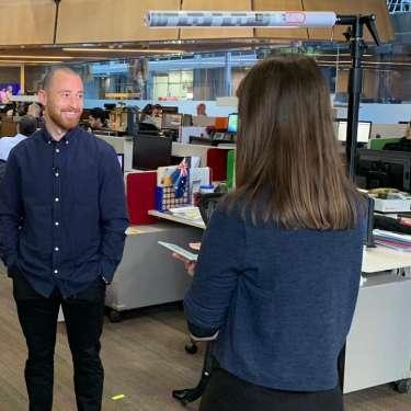 Social media specialist LadBible plans NZ rollout