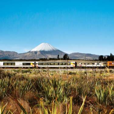 Rail electrification doable with funding: KiwiRail