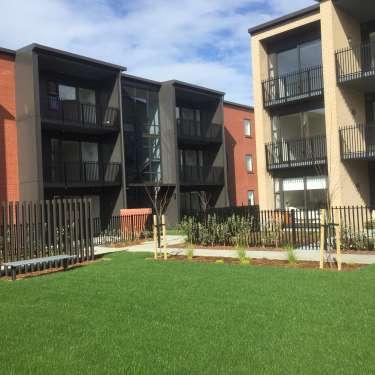 Homestar6 standards equate to greenwashing - engineer