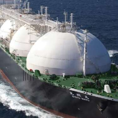 Gas regulator scopes LNG imports for government