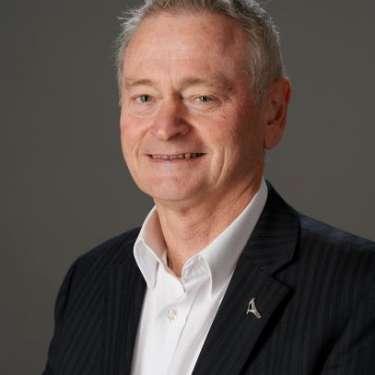 Auton to pilot Auckland light rail planning