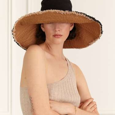 Dress to de-stress - stylish holiday wear for summer lounging