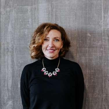 Christchurch incubator shines a light on women founders