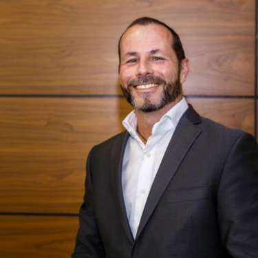2degrees wants IPO cash to expand
