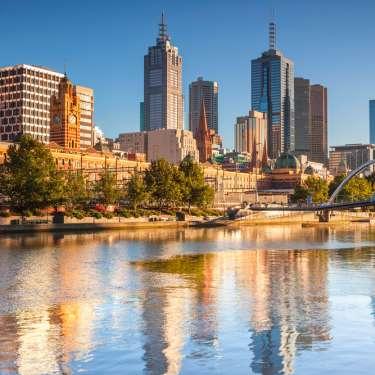 Wake Up Call: Melbourne quarantine facility coming