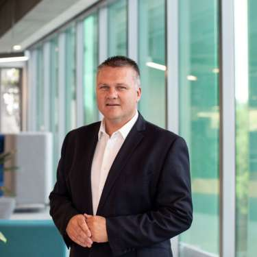 Changes coming for Fonterra's capital structure