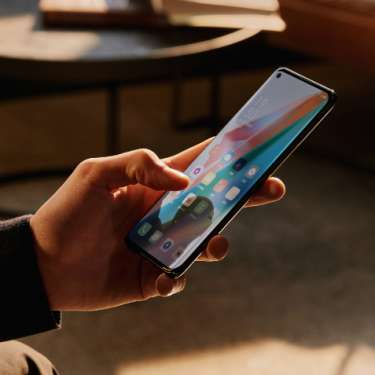 Review: Oppo Find X3 Pro stunning smartphone