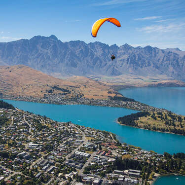 Why Queenstown is crucial to our collective recovery