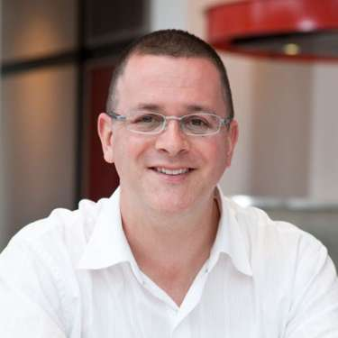 Telecommunications Forum appoints Paul Brislen CEO
