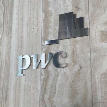 Liquidators chasing CBL directors for $316m, PwC case reveals