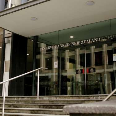 REBECCA HOWARD: The RBNZ won't go negative. Why would it?