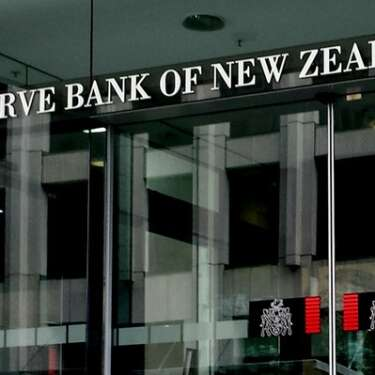 RBNZ still prepared to go negative