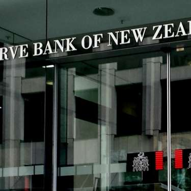 RBNZ won't yield on rates, housing changes may delay hikes