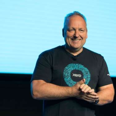 Xero customer claims firm breached her privacy