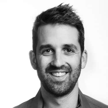 Lack of awareness stalls Kogan Mobile's NZ growth