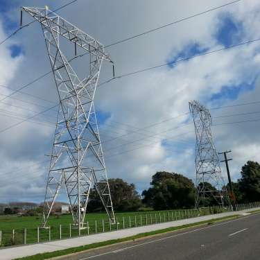 Power market rules to be widened for batteries, solar