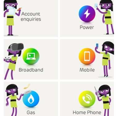 Trustpower tempers mobile offer on covid risk
