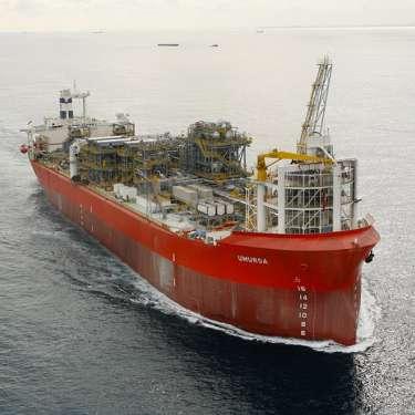 Tui vessel operator seeks costs from govt