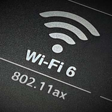 The joy of six: Wi-Fi 6 and why it matters