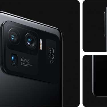 Review: Xiaomi's premium Mi 11 handsets impress