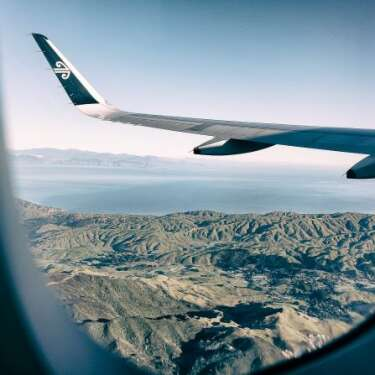 Auckland covid cluster sees trans-Tasman flights cancelled