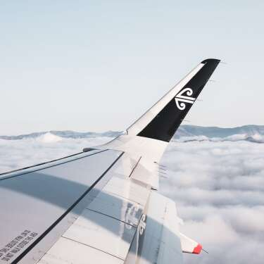 Are we there yet? Air NZ capital review continues