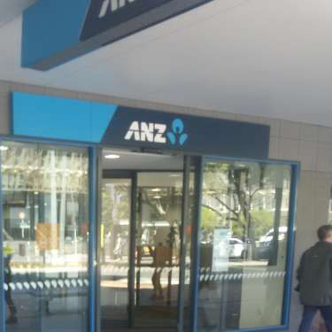 Various write-offs to shave A$528m off ANZ's annual results