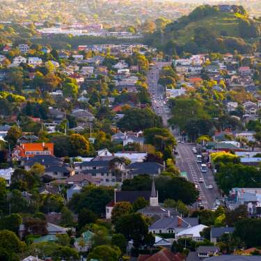Auckland: Housing crisis or no housing crisis — that is the question