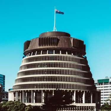 Public sector emission targets 'not achievable'