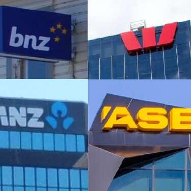 RBNZ says banks need to keep lending