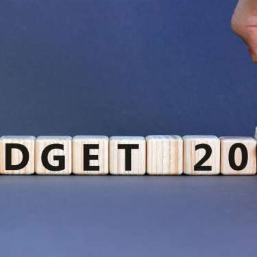 The Budget 2021 challenge
