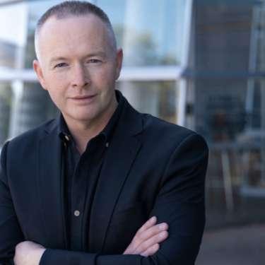 Kiwi company Attivo strikes big Aussie deals
