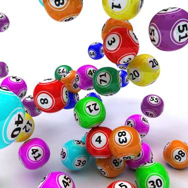 Bingo-getters and goners: who defaults wins