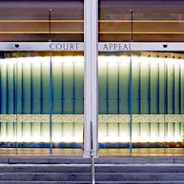 Metro Glass court ruling could cost businesses millions