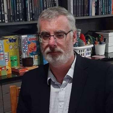 The Damien Grant case: lawyers vs liquidators in character test