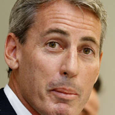 Watson entity claims half a billion in Cullen liquidation