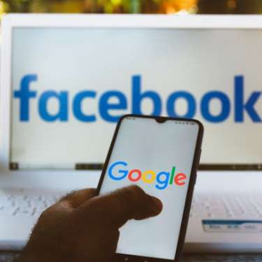Google, Facebook and tax: the search for conscience