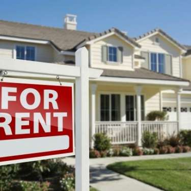 Housing is important, but what about rents?
