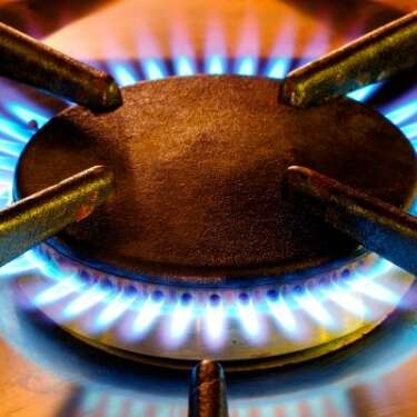 Ban new gas connections, car imports: Climate Commission