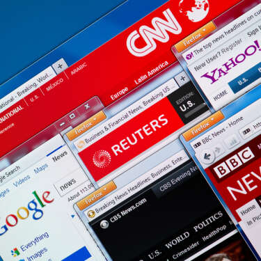 Google will pay news publishers; it's just a matter of when and how much