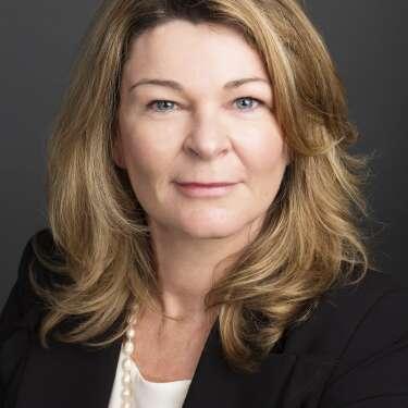 My Net Worth - Gráinne Troute, company director