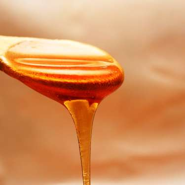 Failed mānuka honey business owes $3.25m