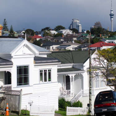 Auckland, Wellington rentals now pricier than Sydney