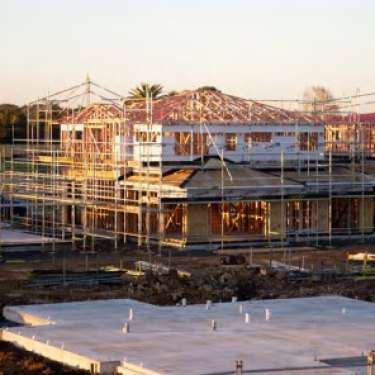 BUDGET 2021: Not enough emphasis on housing