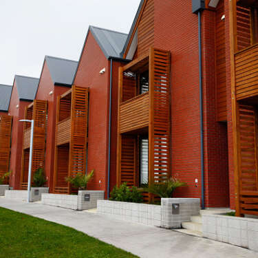 Strings attached to new $3.8b housing infrastructure fund