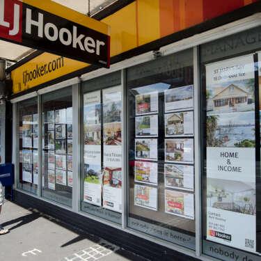 Lending curbs won't solve the housing problem